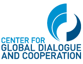 center for global dialogue and cooperation